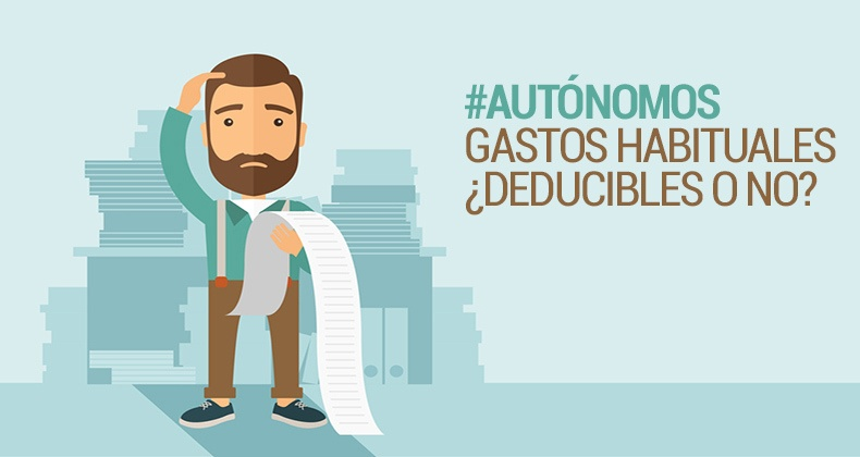 los-gastos-deducibles-en-el-iva-grafico-gastos-deducibles-o-no