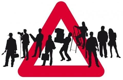 precaucion-accidentes-en-el-trabajo