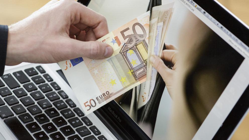 transferencia-bancaria-omf-instantanea-mismo-dia