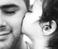 Día del Padre 2018: cuándo se celebra