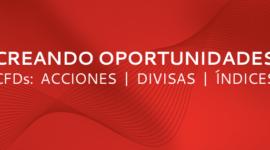 Cursos para ganar dinero: invertir con CFDs
