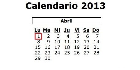 calendario-laboral-abril-2013-Catalunya