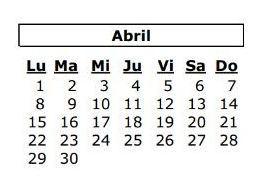 calendario-laboral-abril-2013