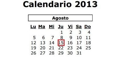 calendario-laboral-agosto-2013-Catalunya