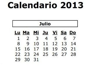 calendario-laboral-julio-2013-Catalunya