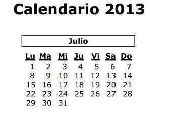calendario-laboral-julio-2013-Catalunya