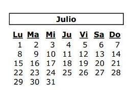 calendario-laboral-julio-2013