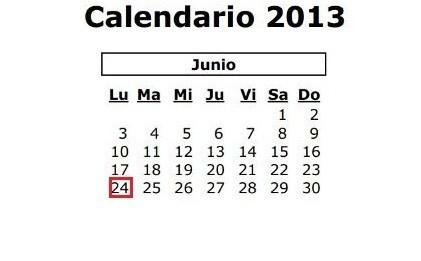 calendario-laboral-junio-2013-Catalunya