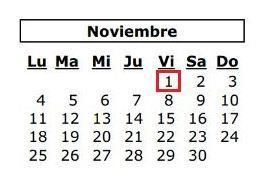 calendario-laboral-noviembre-2013