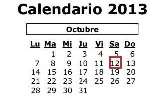 calendario-laboral-octubre-2013-Catalunya