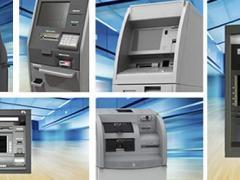 Contadores de monedas para entidades y negocios financieros