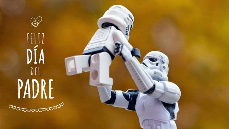 dia-del-padre-star-wars