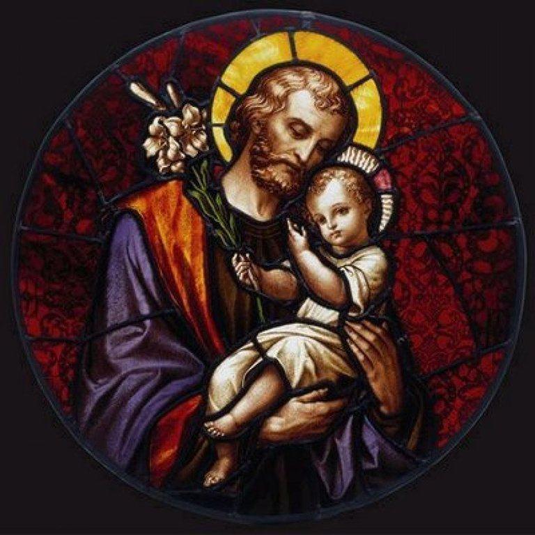 día-del-padre-vitral-de-san-jose-y-jesus