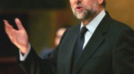 El Contragolpe de Rajoy a la devolución de 400 euros de Rodríguez Zapatero
