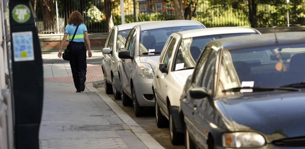 estacionamiento-regulado-en-madrid-condiciones