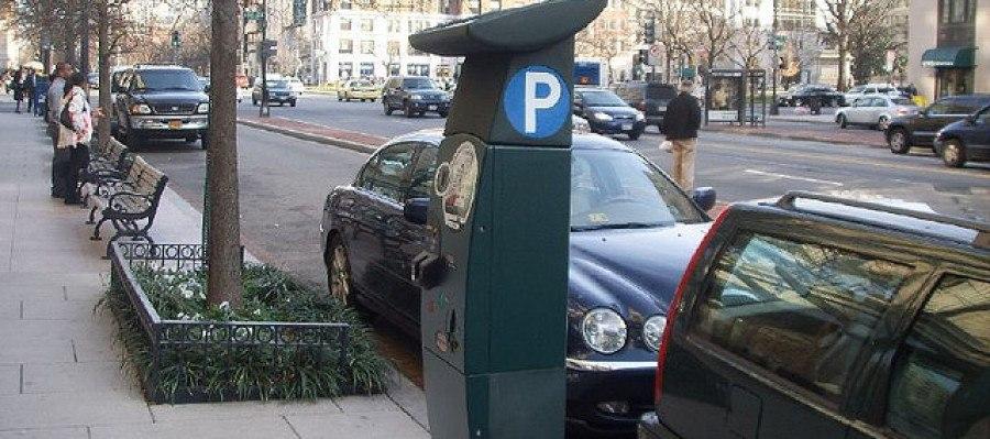 estacionamiento-regulado-en-madrid