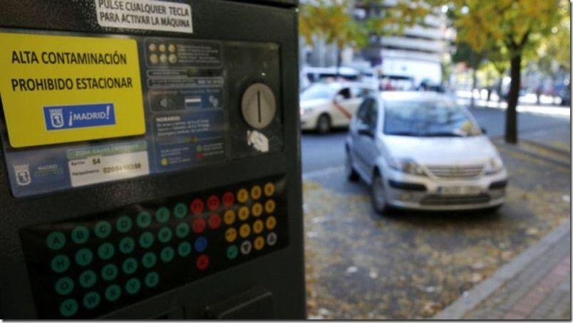estacionamientos-ser-en-madrid