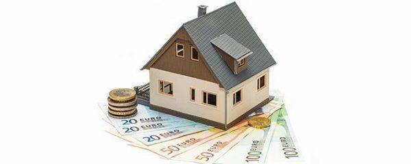 condiciones-ayuda-de-alquiler-de-210-euros