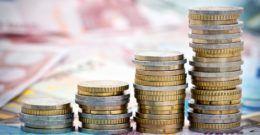 El Sueldo mínimo en España en 2018 – Salario Mínimo Interprofesional (SMI)