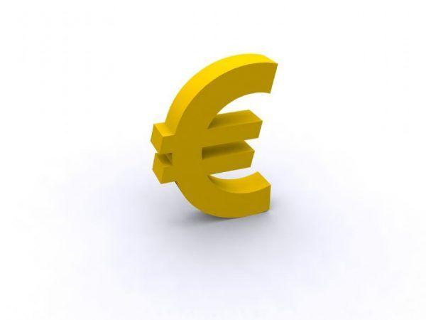 existe-la-ayuda-al-alquiler-de-210-euros