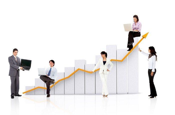 sistemas-de-gestion-empresarial-grafica