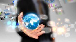 Sistemas de gestión empresarial