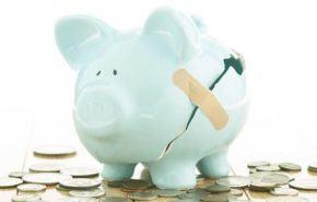 Consejos y trucos para ahorrar y llegara a fin de mes con vida