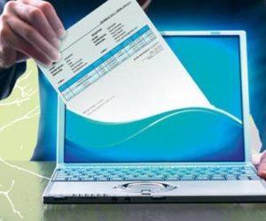 La facturación electrónica para Pymes