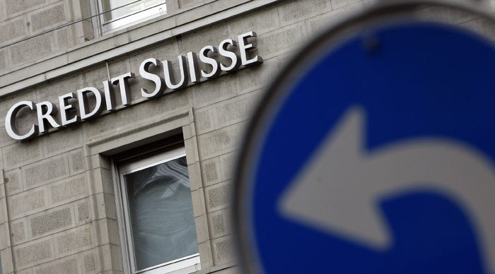 abrir-cuenta-bancaria-suiza-ventajas-credito