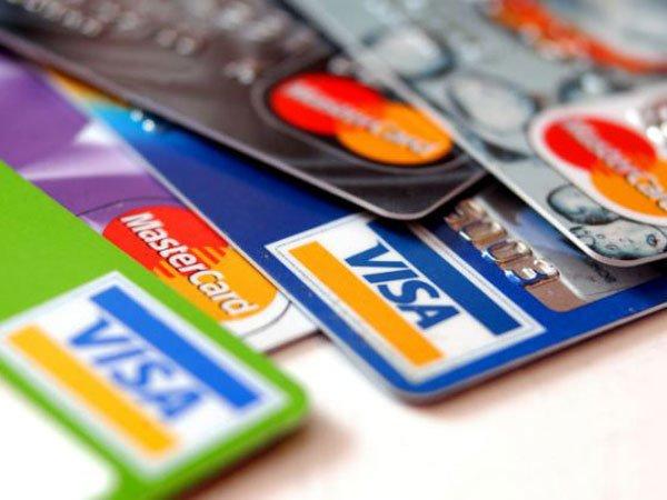 abrir-cuenta-bancaria-suiza-ventajas-tarjetas-capital-inversion