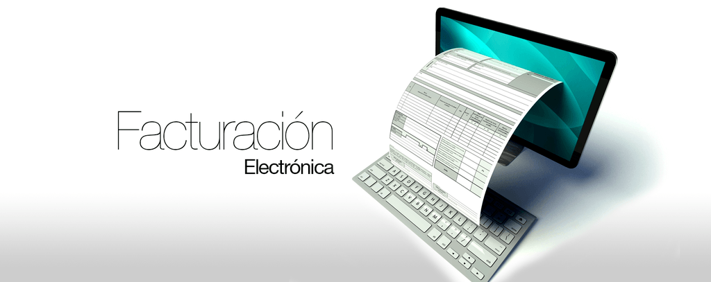 la-facturacion-electronica-para-pymes-factura-saliendo-de-una-pantalla