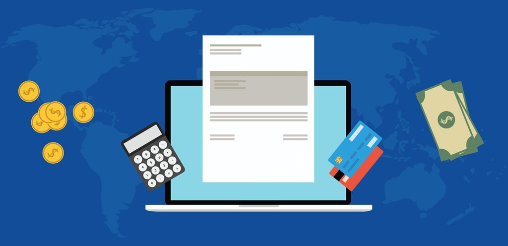 facturación-electrónic-para-pymes-smartphone-visa