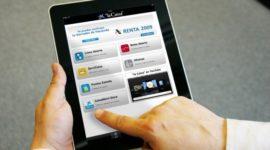 Las 10 aplicaciones financieras más descargadas