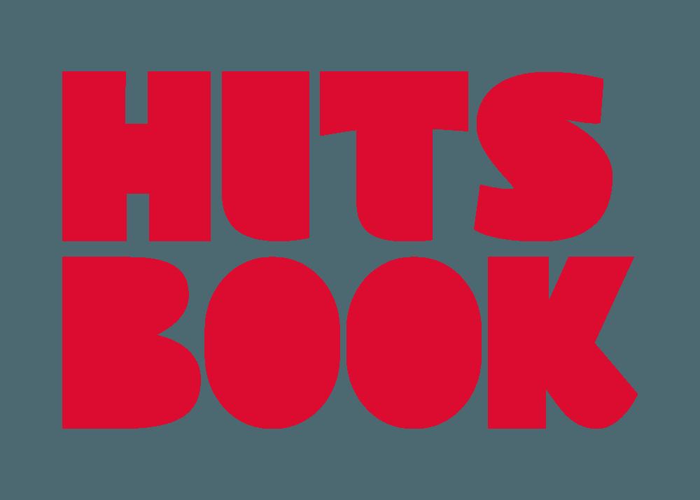 logo-hitsbook