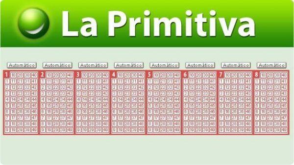 loteria-primitiva-sorteo-jueves-24-de-julio-2014
