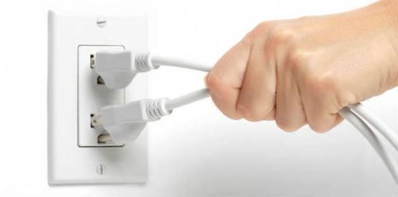 truco-ahorro-energia