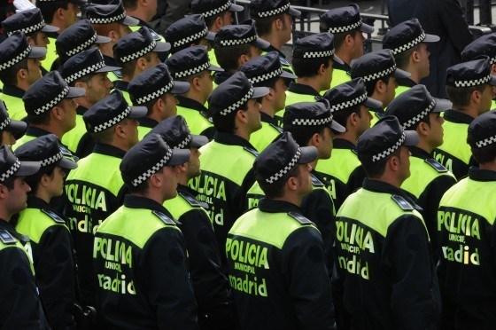 PoliciaMunicipal-oposiciones-2014