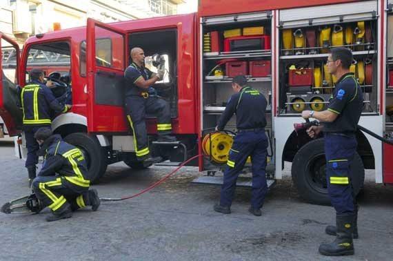 cuerpo-bomberos