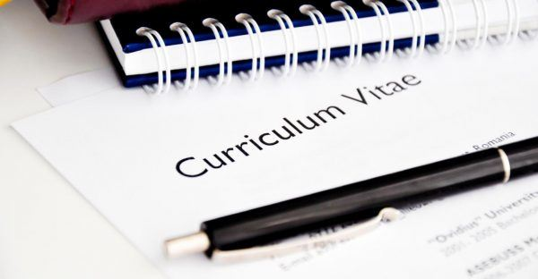 curriculum-vitae-como-hacerlo