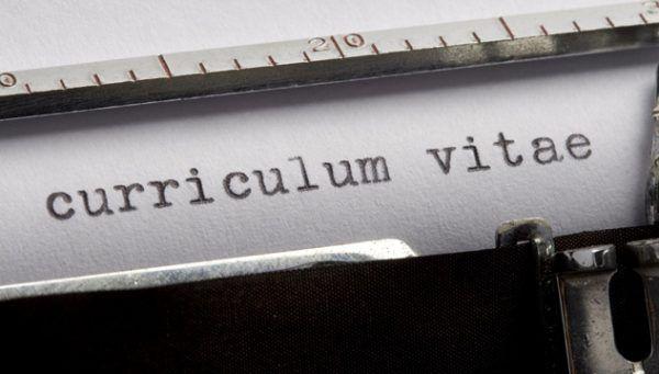 curriculum-vitae-que-es-y-como-hacerlo
