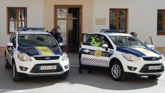 nuevos-coches-policia-local1