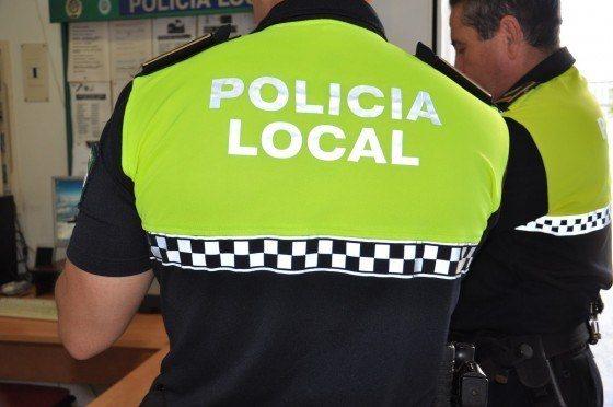 oposiciones-policia-local-2014