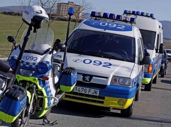 policía-municipal19