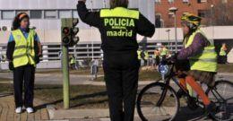Oposiciones Policía Municipal 2019