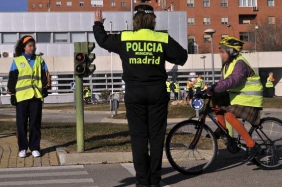 policia-municipal-