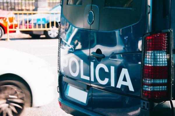 Temario oposiciones policia local 2019