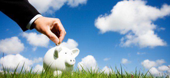 como-prepararse-financieramente-para-un-despido-ahorrar-dinero