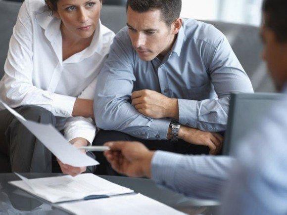 como-prepararse-financieramente-para-un-despido-calcular-dinero