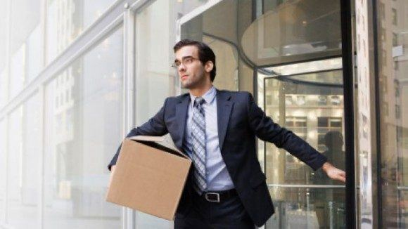 como-prepararse-financieramente-para-un-despido