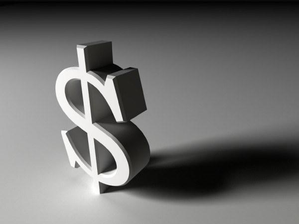 cuanto-deberia-ser-el-sueldo-empresario-emprendedor